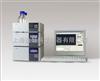 上海伍丰液相色谱仪
