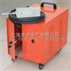 XY-LF-ID六氟化硫气体检漏仪厂家及价格