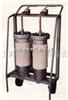 SF6气体预过滤装置SF6气体预过滤装置厂家及价格