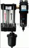 SF6SF6净化干燥过滤装置厂家及价格