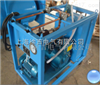 cz-30SF6气体回收净化装置厂家及价格