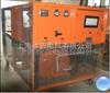 HD-RF350CSF6气体回收净化装置厂家及价格