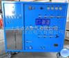 HD-RF320WSF6气体回收净化装置厂家及价格