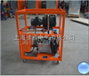 BA252抽真空装置SF6抽真空充气装置厂家及价格