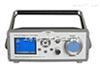 601FD便携式SF6露点仪厂家及价格