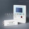 SXL-20SF6泄漏在线监测系统厂家及价格