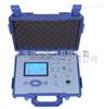 ZH-20SF6分解物分析仪厂家及价格