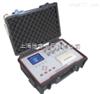 SJY-10SF6密度继电器校验仪厂家及价格