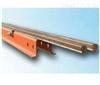 钢体铜滑触线大量销售