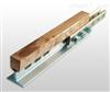 JGHX系列铜导体钢基复合刚体滑触大量销售