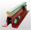 JGH系列铜导体拼装式复合刚体滑触线大量销售