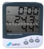 M288-CTH日本神荣M288-CTH温湿度计生产厂家