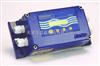 Minisonic 600超声波流量计