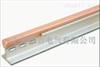 JGH型高温刚体滑触线大量销售