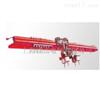 DKFA60-700刚(钢)体滑触线大量销售