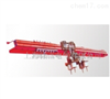 JGH-II-700/2100刚(钢)体滑触线大量销售