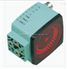 IO-Link-Master02-USB倍加福IO-Link-Master02-USB具体的参数
