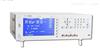 ZX7575BX/ZX1085BX 共模电感平衡测试仪