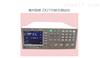 ZX2735 磁芯特性/VA特性测试仪