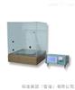 纺织品保暖测试仪/热阻测试仪