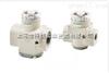 CKD帶刻度盤減壓閥ADK11-15A-03M-AC220V