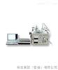 织物静电衰减仪/防静电测试仪