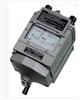 绝缘电阻表(兆欧表)现货出租出售