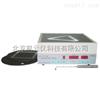 BD-Ⅱ-310注意力集中能力测定仪
