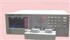 ZX70A 超声阻抗分析仪(500kHz)