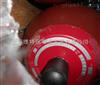 SBO250-3.5E1/112A9-2HYDAC贺德克蓄能器