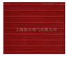 10KV 高压绝缘垫 高压绝缘垫 高压绝缘垫地毯 高压绝缘橡胶板