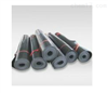 12mm绝缘橡胶板 高压绝缘垫 高压绝缘垫地毯 高压绝缘橡胶板
