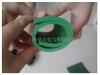 10mm 绝缘胶垫 低压绝缘胶板 绝缘橡胶板 绝缘胶垫