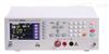 ZX6590 TV特性电阻测试仪