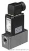 BURKERT宝德0131为直动式电磁阀上海仓库正品