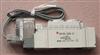 VZ5140-1G-02气动SMC电磁阀