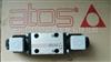 ATOS阿托斯电磁阀/维特锐ATOS上海指定代理