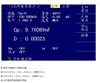 ZX2789-48P/96P系列变压器综合测试仪