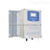 POF-2200氟离子在线分析仪