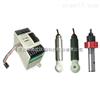 CIT-1000感应式电导率变送模块