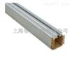 铝合金外壳安全滑触线低价销售