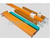 DHT/DHH型单极安全滑触线低价销售