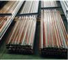 CD-AS-680裸导体滑触线系统*