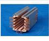 铝合金外壳滑触线厂家直销