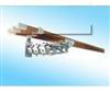 单极组合式滑触线应用厂家直销