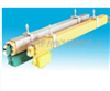 HXTS/4/50多极管式滑触线厂家直销