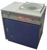 LNG-T98B/LNG-T98BA?移动式离心浓缩干燥系统
