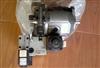 意大利ATOS阿托斯柱塞泵规格特点