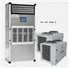 IPTH-16恒温恒湿控制主机