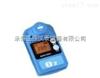 理研计器Ox-02氧气检测仪